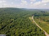 8557 Maryland Highway - Photo 2