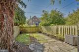 185 Stanmore Road - Photo 49