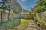 185 Stanmore Road - Photo 50