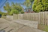 185 Stanmore Road - Photo 52