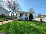 1306 Farmingdale Avenue - Photo 2