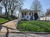 1306 Farmingdale Avenue - Photo 3