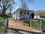 1306 Farmingdale Avenue - Photo 4