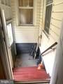 1022 New Pear Street - Photo 27