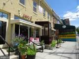3823 Van Ness Street - Photo 67