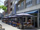 3823 Van Ness Street - Photo 69