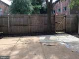 8513 Westover Court - Photo 24