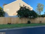 5159 Mallard's Landing Drive - Photo 16