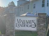 5159 Mallard's Landing Drive - Photo 2