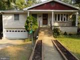 4613 Blagden Terrace - Photo 1