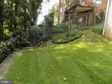 4613 Blagden Terrace - Photo 10