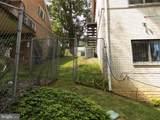 4613 Blagden Terrace - Photo 12