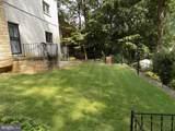 4613 Blagden Terrace - Photo 13