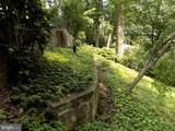 4613 Blagden Terrace - Photo 14