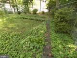 4613 Blagden Terrace - Photo 15
