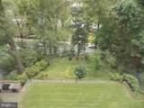 4613 Blagden Terrace - Photo 16