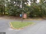 4613 Blagden Terrace - Photo 17