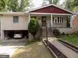 4613 Blagden Terrace - Photo 2