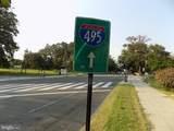 4613 Blagden Terrace - Photo 21