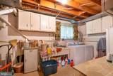 4613 Blagden Terrace - Photo 23
