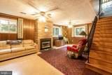4613 Blagden Terrace - Photo 25