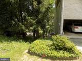 4613 Blagden Terrace - Photo 3