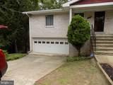 4613 Blagden Terrace - Photo 4