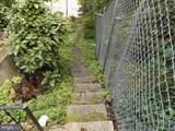 4613 Blagden Terrace - Photo 5
