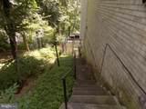 4613 Blagden Terrace - Photo 6