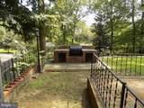 4613 Blagden Terrace - Photo 7