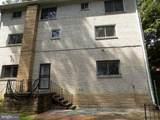 4613 Blagden Terrace - Photo 8