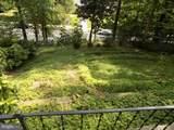 4613 Blagden Terrace - Photo 9