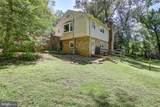 11348 Vale Road - Photo 34