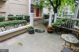 5821 Inman Park Circle - Photo 2