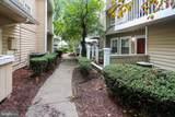 5821 Inman Park Circle - Photo 30