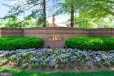 5821 Inman Park Circle - Photo 31