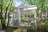 5821 Inman Park Circle - Photo 35