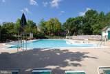 5821 Inman Park Circle - Photo 37