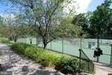 5821 Inman Park Circle - Photo 51