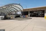 5821 Inman Park Circle - Photo 53