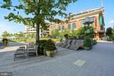 5821 Inman Park Circle - Photo 57