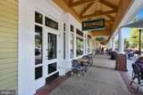 5821 Inman Park Circle - Photo 66