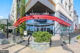 5821 Inman Park Circle - Photo 70