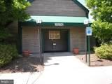 5821 Inman Park Circle - Photo 72