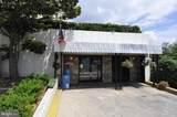 5821 Inman Park Circle - Photo 81