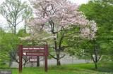 5821 Inman Park Circle - Photo 87