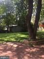 5319 Pillow Lane - Photo 13