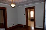 106 South Division - Photo 13