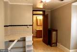 106 South Division - Photo 15