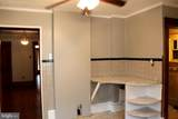 106 South Division - Photo 16
